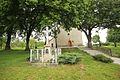 Горянська церква Св.Миколи 140503 2327.jpg