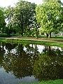 Деревья в воде - panoramio.jpg