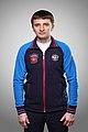 Дмитрий Соломин.jpg