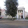 Дом, в котором жил ученый и революционер Штернберг 1.jpg