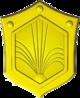 Емблема військ РХБЗ (2007).png