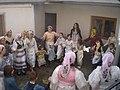 Женско оро на Македонки муслиманки во Г.Косоврасти 03.JPG