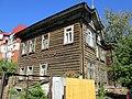 Жилой дом,- улица Пролетарская, 74, Барнаул, Алтайский край.jpg