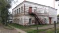 Жилой дом (ул. Ленина, 28).png