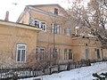 Жилой дом Баратаева обратная сторона.jpg