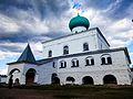 Здание Троицкого собора.jpg