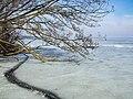Зима Трахтемирова.jpg