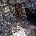 Игнатьевская пещера (Ямазы-таш) - panoramio.jpg