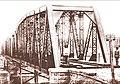 Иркутск. Железнодорожный мост через Иркут 1.jpg