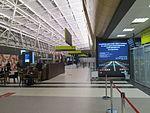 Казанский аэропорт внутри1.jpg