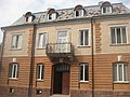 Калуш (236) Будинок лікаря Куровця.jpg