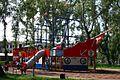 Карабель - panoramio.jpg