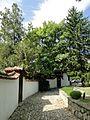 Карлово - panoramio (19).jpg