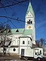 Кирха Либенихт (церковь Луизы) 02.jpg