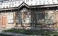 Коммунистическая, 25, Новосибирск.jpg