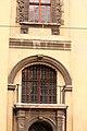 Костел Єзуїтів(храм Петра і Павла).JPG
