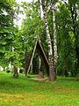 Кременець - Парк DSCF5492.JPG