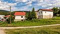 Куќи во Лазарополе (3).jpg