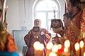 Литургия архиерейским чином в Покрово-Болдинском монастыре.jpg