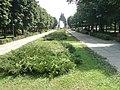 Лупалава, Магілёў, Belarus - panoramio (18).jpg