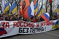 Марш за мир и свободу (13).jpg