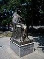 Милиця Сербська Ягодіна.jpg