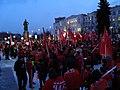 Мобилизационный митинг «Сути времени» на Суворовской площади.jpg