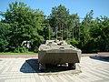 Музей военной техники Оружие Победы, Краснодар (28).jpg