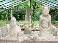 Музей народної архітектури та побуту Середньої Наддніпрянщини 2.jpg