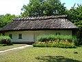 Музей народ-ної архiтектури та побуту 2.JPG