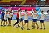 М20 EHF Championship BLR-FAR 26.07.2018-6666 (42750691985).jpg