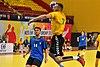 М20 EHF Championship LTU-ITA 28.07.2018-5531 (42788975745).jpg