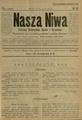 Наша Ніва-1907-19.pdf