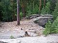 На горе Соколиный Камень (On the Sokol Rock) - panoramio.jpg