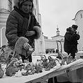 На площади - On the square (15627206753).jpg