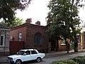 Новочеркасск, Просвещения ул., 123 (2).jpg