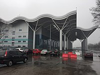 Новый терминал аэропорта Одесса.jpg
