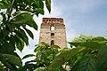 Оборонна башта. Фото10.jpg