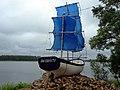 Озеро Бологое 01.jpg
