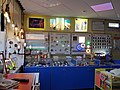 Открытие фирменного магазина в г. Брянск.jpg