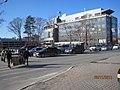 Офис компании Exxon в Южно-Сахалинске.jpg