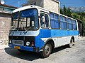 ПАЗ-3205 Симеиз.jpg