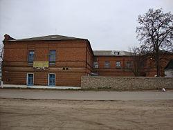 купить недвижимость в селе журавка богучарского района