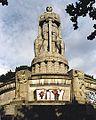Памятник Бисмарку. Гамбург.jpg
