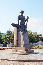 Памятники в туле картинки купить памятник в беларуси