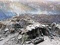 Панорама «Оборона Севастополя 1854—1855»,30.jpg