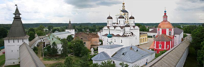 File:Пафнутьев монастырь,.jpg