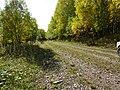 Перевал Сухих Гор - panoramio (1).jpg