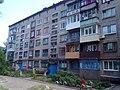 Переулок Батюка 4 - panoramio.jpg