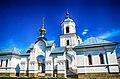 Петропавлівська церква (мур.), село Кармазинівка,.jpg